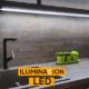 iluminación-web