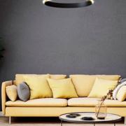 Cofersa - Reformas e interiorismo - Blog - Tendencia en decoración para el próximo año