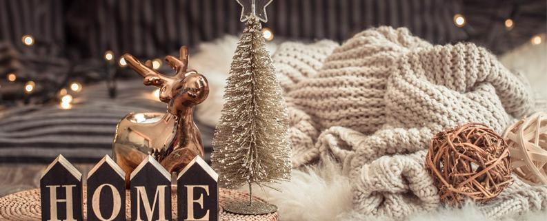 decoracion-navidad-cofersa-blog-portada