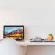 Cofersa - Blog - Tu oficina en casa
