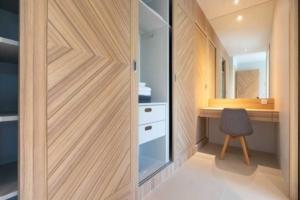 puerta-baño-cofersa-blog