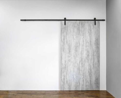 puerta-madera-cofersa-blog