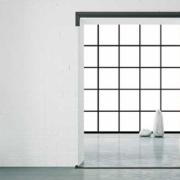 puertas-corredizas-cofersa-blog-portada