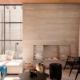 Cofersa - Diseño interior y Arquitectura BRUTALISTA