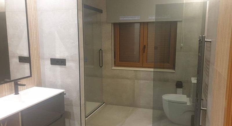 baño-completo-cofersa-blog