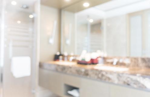 Cofersa - Blog- Ideas para la remodelación del cuarto de baño de tu hogar - portada baño